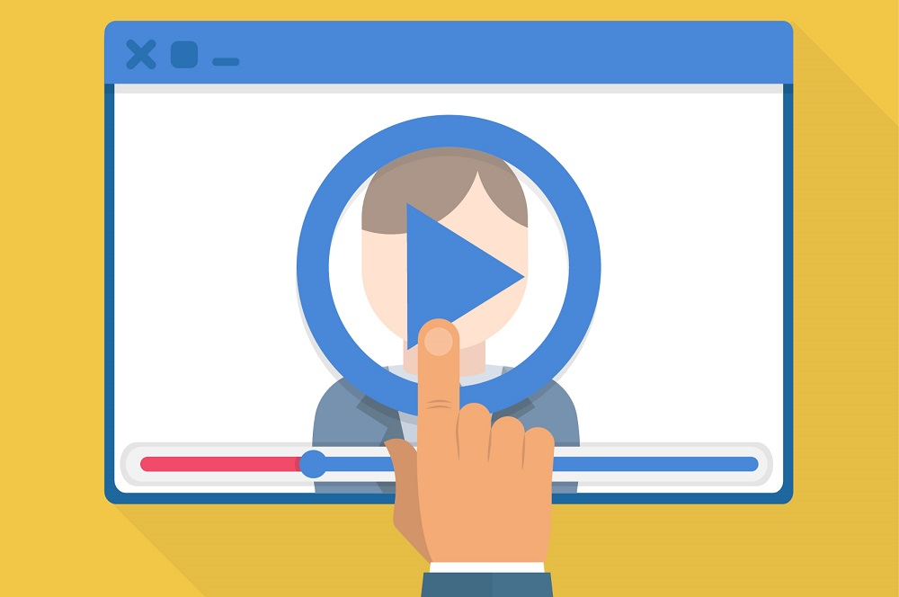 Video Trends in Content Marketing
