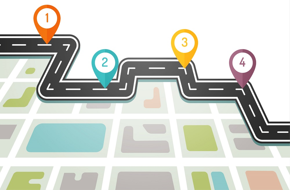 Mapping out your SEO content strategy