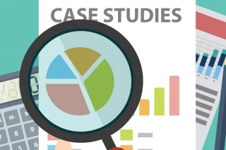 Content Marketing Case Studies to Learn From